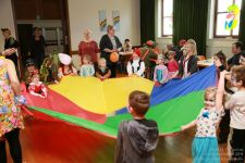 Kinderfasching 2019 IMG 8406